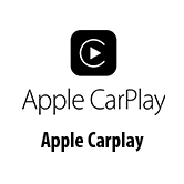 Ico applecarplay