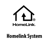 Ico homelink system