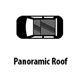 Ico panoramic roof