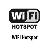 Ico wifi