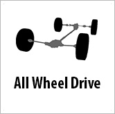 Ico all wheel drive