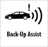 Ico backup assist