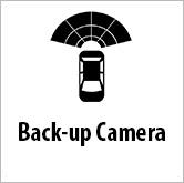 Ico backup camera