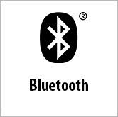 Ico bluetooth