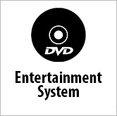 Ico dvd entertainment system