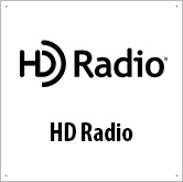 Ico hd radio