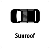 Sunroof/moonroof