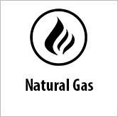 Ico natural gas