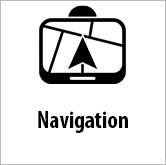 Ico navigation