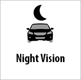 Ico night vision