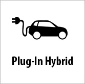 Ico plugin hybrid