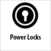 Ico power locks