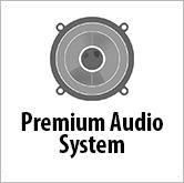 Ico premium audio service