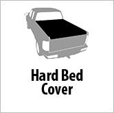 Ico hardbedcover