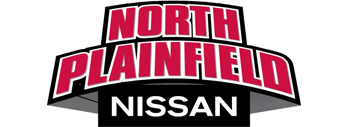 North Plainfield Nissan (New Inventory)