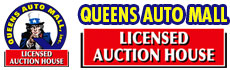 Queens Automall