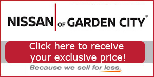 Browse Pre Owned Inventory Nissan of Garden City Hempstead NY